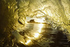 Gold Room (Omnitrigger) Tags: surf wave beach ocean swell glass reflection nature