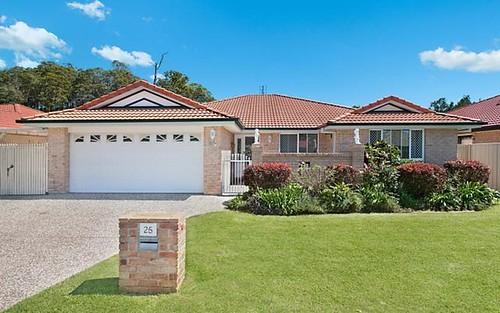 25 Franklin Street, Banora Point NSW