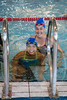 IMG_3845 (RawerPhotos) Tags: championnat de gironde shortcourse sauvetageeauplate sauveteursbéglais pool championships surf life saving
