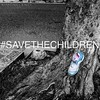 #SaveTheChildren.Poster (Simone Lenci) Tags: savethechildren noviolence children noabuse blackandwhite bwphotooftheday bwphotography savethechildrenitalia future socialgood ethics education socialresponsability charity makingadifference goodcause helpinghand savelives denounce stopabuse streetphotography people friends family instakids againstviolence friendship photooftheday smile childrenfirst