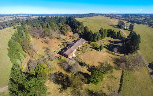 2830 Old Hume Highway, Bowral NSW
