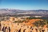 _MG_1675.jpg (nbowmanaz) Tags: utah unitedstates mountainstates places bryce