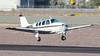 Beech A36 Bonanza N36VH (ChrisK48) Tags: 1971 aircraft airplane beecha36 beechcraft bonanza dvt kdvt n36vh phoenixaz phoenixdeervalleyairport