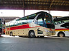 Davao Metro Shuttle 522 (Monkey D. Luffy ギア2(セカンド)) Tags: bus mindanao philbes philippine philippines photography photo enthusiasts society explore road vehicles vehicle yutong