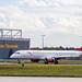 Frankfurt Airport: Austrian Airlines Embraer ERJ-195LR E195 OE-LWG