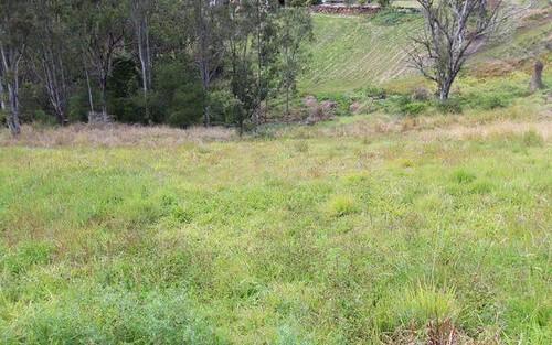 Lot 142 Hillcrest Avenue, Goonellabah NSW 2480