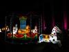 Metz déc. 2017 (studio SW) Tags: metz noel chismas xmas lorraine france carousel chevaux horse nuit night fete animation decoration deco enfants christmas