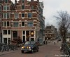 Prinsengracht/Brouwersgracht 19-12-17 (kees.stoof) Tags: prinsengracht brouwersgracht amsterdam centrum grachten canals