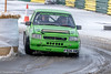 IMG_4826 (rothery876) Tags: croft christmas stages rally 2017