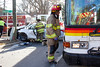 2017-12-29-rfd-wake-forest-rd-mjl-07 (Mike Legeros) Tags: mvc mva raleigh nc northcarolina carwreck accident vehicleaccident ems fire firetruck ambulance