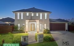 13 McKenzie Place, Warner QLD