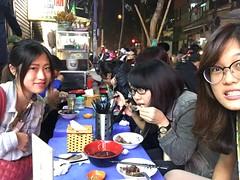 IMG_7741 (陳竹 / bamboo / Baipaii) Tags: travel vietnam exchangestudent baipaiibackpacker
