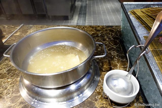 高雄漢來自助餐-00660