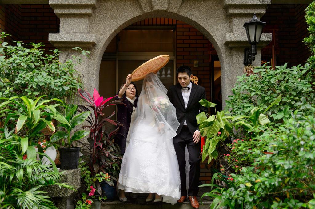 婚攝小勇, 小寶團隊, 台北婚攝, 君品, 君品婚宴, 君品推薦, 君品婚攝, Anna Yan Makeup studio, JENNY CHOU Wedding Gown, 78th studio ,wedding day-062