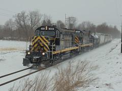 DSC00920 (mistersnoozer) Tags: lal alco rs36 c425 shortline train railroad locomotive