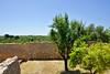 Casale di balsignano, Modugno (Lugeta) Tags: casale medievale di balsignano modungo bari ba