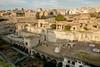 Herculaneum (Andrea Schaffer) Tags: herculaneum 2017 december winter italie italy italia unescoworldheritagesite ruins europe southernitaly roman herculanum ercolano naples napoli scavi