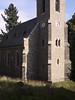 Schierke_e-m10_1019022017 (Torben*) Tags: olympusm1442mmf3556iir olympusomdem10 rawtherapee harz schierke kirche church uhr clock bergkircheschierke