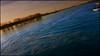 Rheinpark Duisburg 08.01.2018 (FotoTrenz NRW) Tags: rheinpark rhein hochwasser flus wasser blau duisburg nrw ruhrpott perspektive landscape river ship landschaft flood
