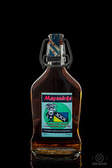 AR2017_1230_Mayenerke (Adri Rovers) Tags: fles