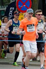 Göteborgsvarvet(14) (jukkarothlauronen) Tags: running gothenburg göteborg sweden halfmarathon sport