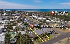 54 Elsdon Street, Redhead NSW