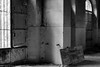 Ex Manicomio di Volterra (Pucci Sauro) Tags: toscana pisa volterra manicomio monocromatico biancoenero