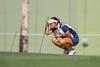 Leticia Ras Anderica of Germany (andre_engelmann) Tags: 2017 6 9 december damen dubai golf lpga turnier ladies european tour omega masters runde tag gras vereinigten arabischen emirate