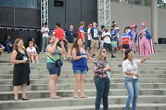 Fifa Fan Fest - Ingrid Anne-Manauscult 16.06.2014  (58)