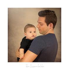 Aitor ....❤.... Joel (.... belargcastel ....) Tags: retrato portrait familia joel aitor amorincondicional texturas españa spain belargcastel belénargüeso tioysobrino hijoynieto