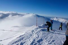 _DSC4537 (farix.) Tags: kasprowy tatry tatras tatryzachodnie skitour skitury snow skitur śnieg gąsienicowa zakopane narty kuźnice