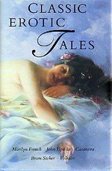 Read Online  Classic Erotic Tales Pre Order (yahanabooks) Tags: read online classic