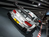 Mercedes-AMG C 63 DTM 2017 (894439) (Thomas Becker) Tags: mercedesamg amg mercedesbenz mercedes benz daimler c63 dtm deutsche tourenwagen meisterschaft race racing coupé coupe v8 iaa2017 iaa 2017 67internationaleautomobilausstellung internationale automobilausstellung ausstellung motor show zukunfterleben frankfurt frankfurtammain hessen hesse deutschland germany messe fair exhibition automobil automobile car voiture bil auto fahrzeug vehicle 汽车 170719 cthomasbecker aviationphoto nikon d800 fx nikkor 2470 f28 geotagged geo:lat=50112013 geo:lon=8643569