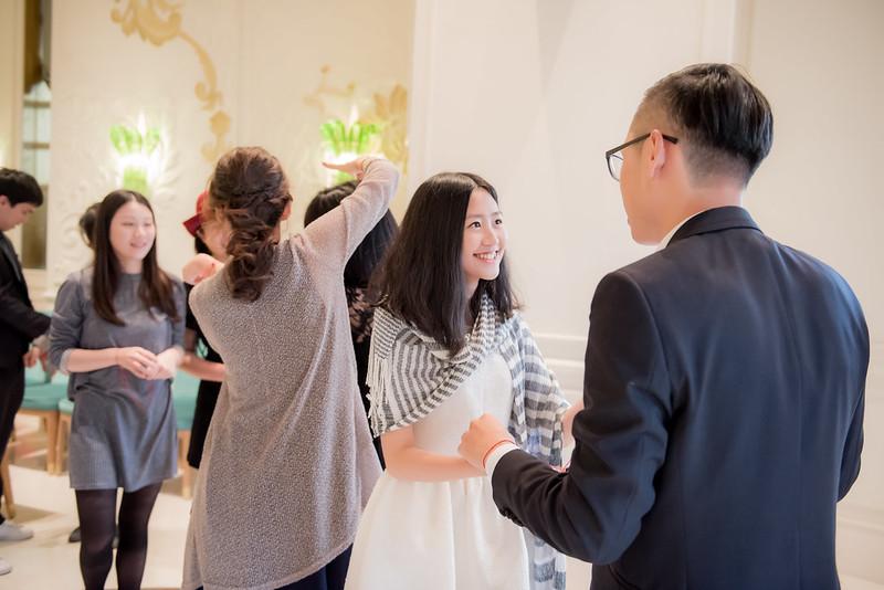 """""""文華東方,文華東方婚宴,文華東方酒店,台北婚攝,婚禮攝影,婚禮紀錄,推薦婚攝,婚攝"""""""