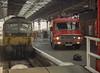 Crispy Duff (Get my anorak George) Tags: scotrail br britishrail inverness 477 fireengine pst917s dodge