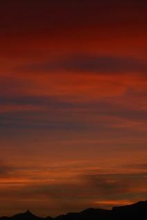 Sunset 11 21 17 012