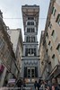 Lisboa/P (jr-teams.com - Photo) Tags: lisboa portugal nikon d700 nikkor afs 424120vrii 24120 lissabon elevator aufzug lift