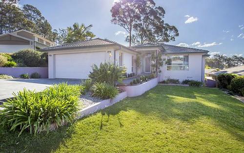 14 Lawson Place, Sunshine Bay NSW