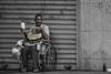 Serie Deconstrucción Social (@anthonycamargo7) Tags: abandono calles caracas cotidianidad diario personas sociedad urbanismo venezuela fotoperiodismo street vagos pobreza mendigos desidia adversidad indiferencia gente tristeza soledad photography desaturación común social miradas sentimientos