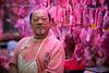 Butcher of Hong Kong (Bastian.K) Tags: hongkong aporis135 aporis 135mm 24 mc fluorit ms optics optical msoptics msoptical sony a7rii a7rm2 a7rmark2 a7rmk2 portrait hong kong hk wet market wetmarket butcher metzger meat beef