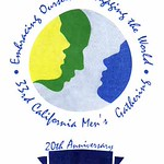 CMG33_Logo