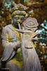 Buddha Eden Statues III (enigmamcmxc) Tags: 2017 7d bacalhoa bruno buddha canon eden enigmamcmxc pereira portugal quintadosloridos