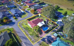 40 Farmhouse road, Currans Hill NSW