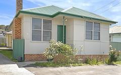 1/34 Massey St, Berkeley NSW