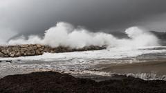 N2017_D6A2317 (jf_bach) Tags: paysages tempête