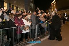 [17-12-2017] Krampus - pochod čertov-3