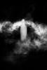 (willy vecchiato) Tags: blackandwhite monochrome monocramatico biancoenero smog smoke fog abstract abstraction astratto astrazione ghost fantasma soul anima mistero mystery mistery misterioso 2017 strange strano oscura obscure noir fine art