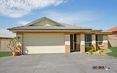 261 Denton Park Drive, Aberglasslyn NSW