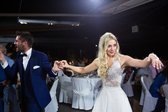 """Greek wedding photography (172) • <a style=""""font-size:0.8em;"""" href=""""http://www.flickr.com/photos/128884688@N04/39165952571/"""" target=""""_blank"""">View on Flickr</a>"""