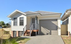 3/2b Henderson Avenue, Cessnock NSW